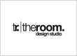 The Room Design Studio