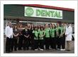 Dentists Calgary