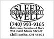 Sleep Well Chillicothe