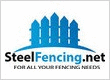 Steel & Pool Fencing Brisbane