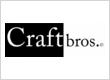 Craftbros Limited