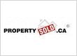 PropertySOLD.ca