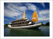Halong - Paradise Cruise 2 days