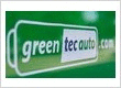 Greentec Auto Chicago, IL