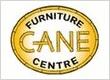 Cane Furniture Centre