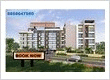 Lucknow is the Residential and Financial center of Uttar Pradesh