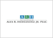 Alex R. Hernandez Jr. Trial Lawyers PLLC