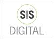 SISDigital