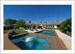 Linda Daniels : Real Estate Homes for Sale La Jolla