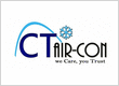 CT Air-Con [ We CARE You TRUST ]