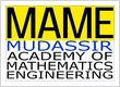 MAME Engineering Tuitions in Bangalore|Mudassir Sir Coaching center