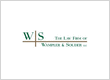 Wampler & Souder LLC