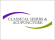 Classical Herbs and Acupuncture, Inc