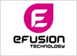 Efusion Technology