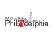 PA Drug Rehab Philadelphia
