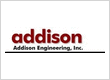 Addison Engineering INC