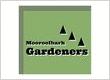 Mooroolbark Gardeners