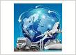 Transport & Logistics development