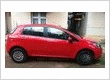 Best Self Drive Cars Rental In Chennai