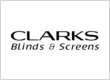Clarks Blinds & Screens