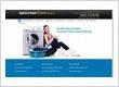 Goodyear Appliance Repair Experts