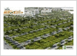 Vatika Inxt plots in Gurgaon