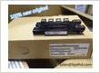 thyristor diode module