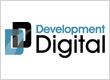 Development Digital