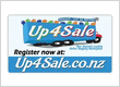 Up4Sale.co.nz