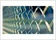 A Great Fence Port St. Lucie