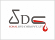 Sonal Dye - Chem Pvt. Ltd