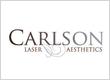 Carlson Laser Aesthetics