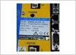 Servo Nutrunner ESTIC ENRZ-AU40-10