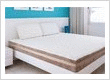 How to Select the Right Mattress