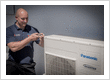 Accredited Christchurch Heat Pump Installers