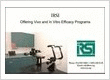 International Research Services, Inc.
