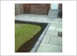 landscape gardeners glasgow
