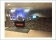 Hotel - Motel - Rexal hotel