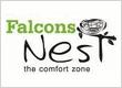 Falcons Nest Service Apartments