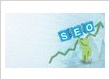 How SEO Can Help Increase-Your-Website's-Ranking-on-Search-Engines