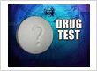 Mandatory drug tests – coming to a workplace near you?