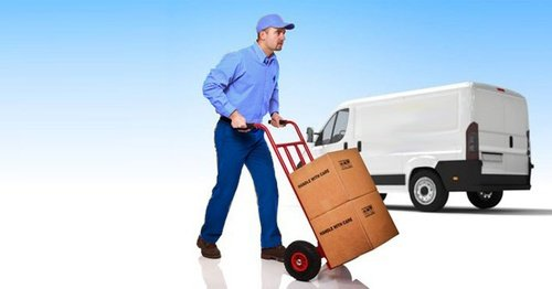 essay on the removalists chapel perilous and the removalist essay year 12 hsc