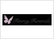 Fitzroy Funerals
