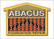 Abacus Foundation Repair Dallas