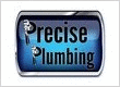 Precise Plumbing LLC