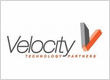 Velocity Technology Partners