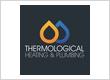 Thermological Heating & Plumbing