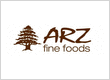 ARZ Bakery and Fine Foods