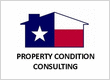 Property Condition Consulting