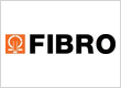 Fibro Asia Pte Ltd